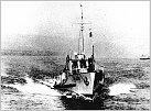 Klicke auf die Grafik für eine größere Ansicht  Name:Zollboot_MAIN_HWA.jpg Hits:106 Größe:143,0 KB ID:758731