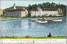 Klicke auf die Grafik für eine größere Ansicht  Name:Weltenburg mit Dampfschiff Wittelsbach klein.jpg Hits:120 Größe:161,4 KB ID:798486