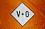 Name:  Valet & Ott alt.jpg Hits: 225 Größe:  31,3 KB