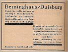 Klicke auf die Grafik für eine größere Ansicht  Name:Berninghaus Taschenkalender  1931.jpg Hits:91 Größe:193,0 KB ID:847988