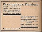 Klicke auf die Grafik für eine größere Ansicht  Name:Berninghaus Taschenkalender  1931.jpg Hits:94 Größe:193,0 KB ID:847988