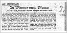 Klicke auf die Grafik für eine größere Ansicht  Name:Düsmann 1952.jpg Hits:29 Größe:61,6 KB ID:778317